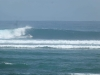 Joyo's G-Land Surf Camp update, 21st April 2014