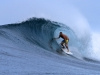 The Kandui Surf Resort Mentawai islands 2nd April 2014
