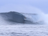 The Kandui Surf Resort Mentawai Islands, 5th April 2014