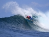 The Kandui Surf Resort Mentawai Islands 12th April 2014