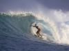 The Kandui surf resort Mentawai islands 20th April 2014