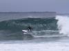 The Kandui surf resort Mentawai Islands, 18th April 2014
