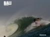East Coast Bali, G-Land & Kuta Reef, 13th-14th May 2014