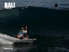 Outer Reefs of Tuban to Uluwatu 25th May 2014