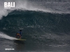 Bukit barrels 27th May 2014