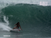 Outer Reefs, Bingin, Canggu & Balangan 28th-29th May 2014