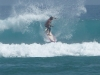 G-Land Surf Update 1st-2nd May 2014