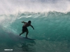 Bingin Barrel Time, 21st May 2014