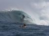 The Kandui surf resort Mentawai Islands 10th-12th May 2014