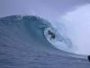 The Kandui surf resort Mentawai Islands 13th May 2014