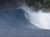 The Kandui surf resort Mentawai islands 6th May 2014