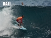 G-Land to Uluwatu, 31st May 2014