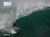 Uluwatu, Bingin & Padang Padang 19th June 2014