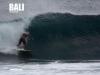 Outer Reefs, Balangan, G-Land & Uluwatu 6th June 2014