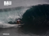 Outer Reefs, G-Land, Ments & Uluwatu 7th June 2014
