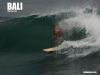 Non stop waves in Bali, 10th – 11th June 2014