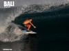 Uluwatu, Bali 14th – 15th June 2014