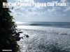 RipCurl Padang Padang Cup Trials, 27th June 2014