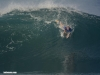 BODYBOARD GALLERY May – June 2014