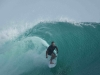 G-Land – Joyo's surf camp photo up date, 8th June 2014