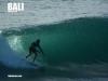 Outer Reefs, Keramas & Uluwatu 14th – 14th July 2014