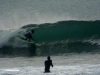 Perrrrfection for the Bingin Boardriders Contest 28th July 2014