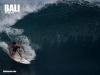 Outer Reefs, Balangan & Uluwatu Keg Show 30th July 2014