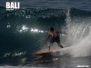 East Coast Bali, Keramas 7th – 8th July 2014