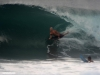 Baliwaves Bodyboard photo gallery June / July 2014