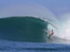 The Kandui Surf Resort Mentawai Islands 2nd June 2014
