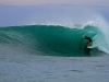 The Kandui Surf Resort Mentawai islands 12th July 2014
