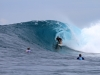 The Kandui Surf Resort Mentawai islands 18th July 2014