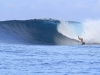 The Kandui Surf Resort Mentawi Islands 21st July 2014