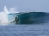 The Kandui Surf Resort Mentawai islands 27th July 2014