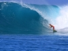 The Kandui Surf Resort Mentawai islands 28th July 2014