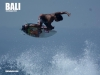 West to East Coast Bali 23rd August 2014