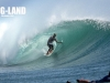 G-Land, Bingin, Padang Padang + + 4th – 5th August 2014