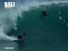 Padang Padang Free Surf Session 5th July 2014