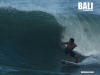 Canggu all the way down to Uluwatu 7th – 8th August 2014