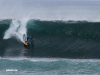 The new Balinese Pipeline and PipeMaster, 28th August 2014