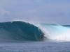 The Kandui Surf Resort Mentawai islands 3rd August 2014