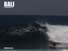 West Coast to East Coast Bali + Bingin 27th September 2014