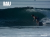 East Coast Bali 14th – 15th September 2014