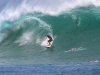 Joyo's G-land Surf Camp surf report 09/09/14