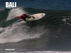 Bali's Best Coast 17th – 18th October 2014
