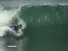 Baliwaves BodyBoard Photo Gallery Sept / Oct 2014