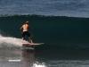 Huge Weekend in Bali 1st – 2nd – 3rd November 2014