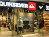Quiksilver Opens its Newest Store in Jakarta