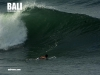 West Coast Bali / Balian, 5th december 2014
