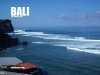 Clean and glassy fun on Bali's West Side 4th – 8th February 2015